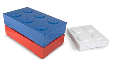 Brickfamilystack_35_1