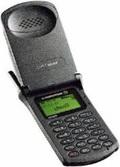Motorolastartac2
