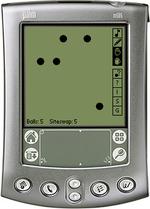 Palm_m505